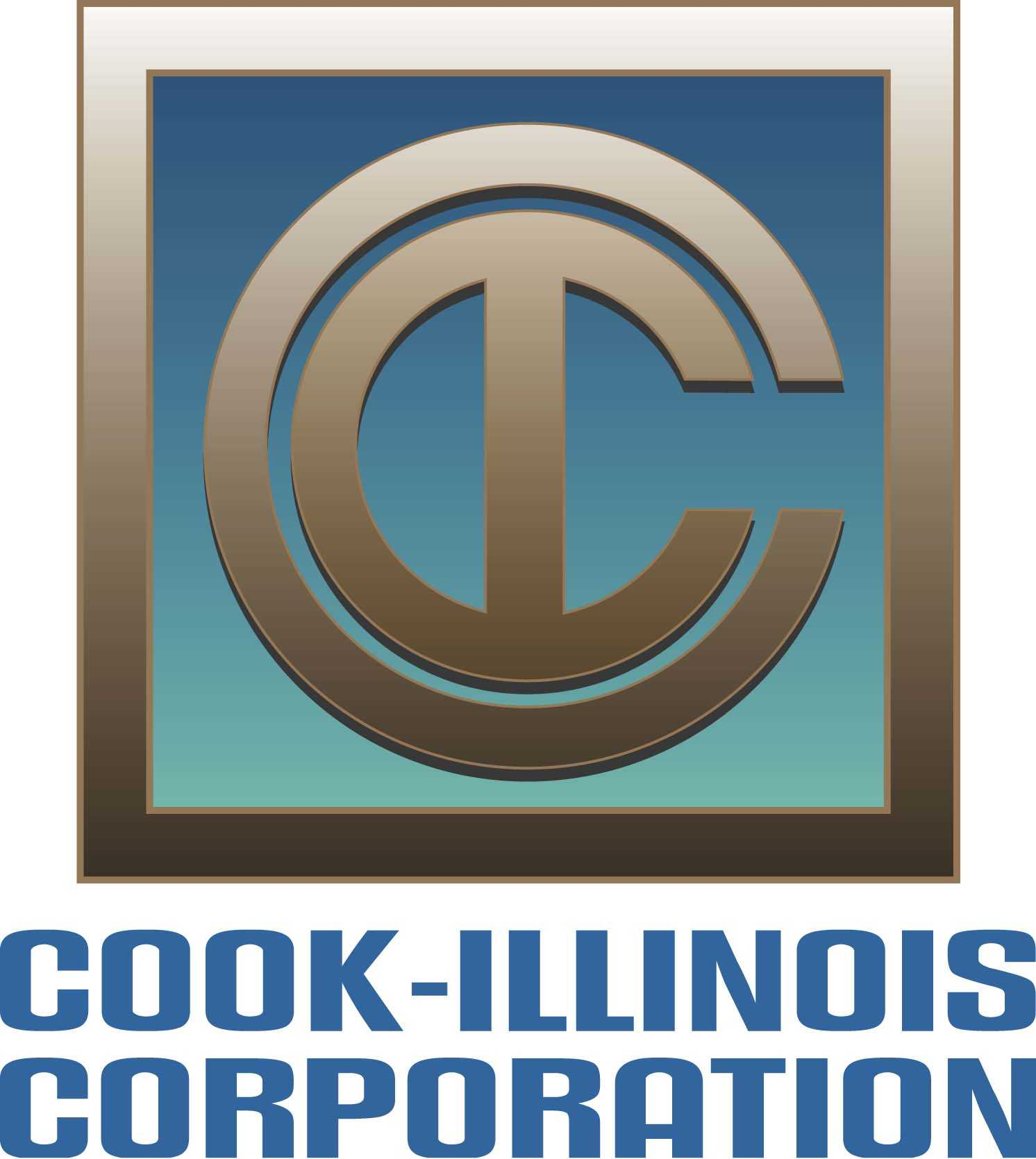Cook Illinois
