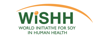World Initiative for Soy in Human Health