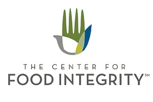Center for Food Integrity