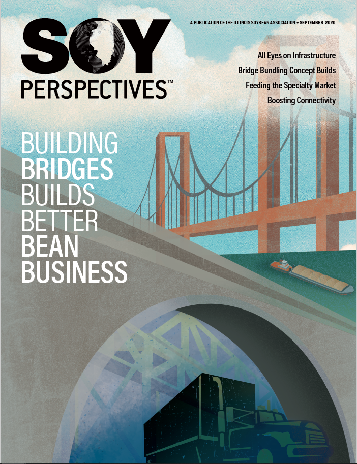 soy perspectives september 2020 cover
