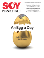 2019 July Soy Perspectives Cover